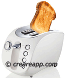 messaggio in pop up con classe Toast Android
